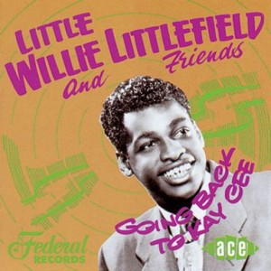 little-willie-little_383_383