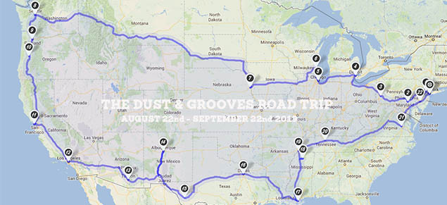 ROAD-TRIP-MAP-FOR-PAGE2