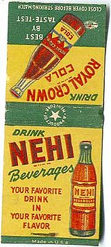 160px-Drink-nehi-matchcover