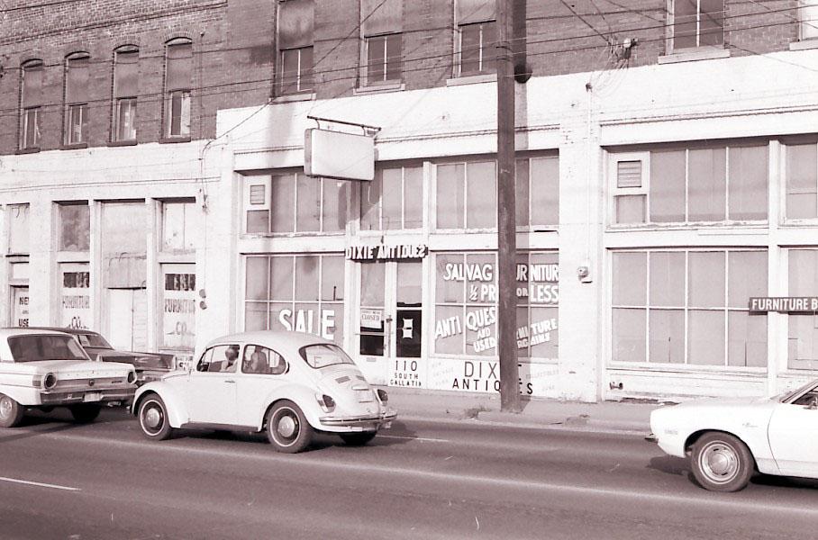 1974 05 07 McMurray