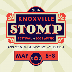 knoxstomp-logo-date-color-web