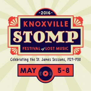 knoxstomp-logo-date-color-web